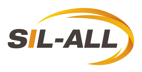 Sil-All